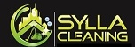 Sylla Cleaning